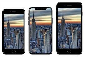 apple x phone price. will apple cut iphone 7, 7 plus prices in india after launch of x? x phone price