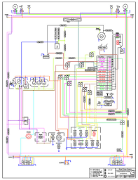 flickriver most interesting photos tagged wiringdiagram wiring diagram rev 14