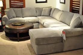 west elm furniture review. Plain Review Full Size Of Sofa67 Shocking West Elm Rochester Sofa Picture Design  Furniture  Inside Review
