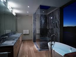 mansion master bathrooms. Simple Master Mansion Master Bathrooms Classy Modern Bathroom  Niche Design Nice And