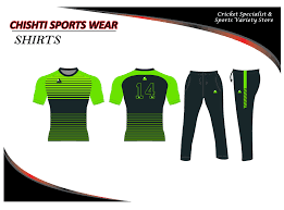 Cricket Shirts Design 2019 Cricket Chishtistore