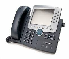 business phone system phone systems