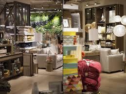 best 25 furniture store display ideas on pinterest reuse store