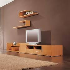 small tv units furniture. Living Room Small Tv Wall Unit Designs In Cupboard Estate Units Furniture A