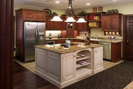 Custom Kitchen Island Custom Kitchen Island With Microwave Best Kitchen Island 2017