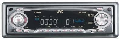 jvc kd s790 cd receiver at crutchfield com  at Jvc Kd S790 Wiring Diagram