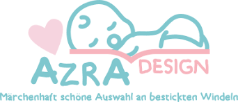 Azra Design