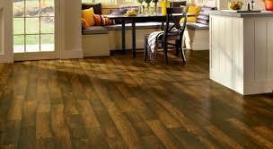 vinyl sheet flooring installation method and procedure