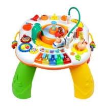 5 отзывов об игрушках <b>ЖИРАФИКИ</b> () - читайте отзывы ...
