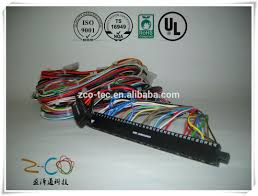 whole gm connectors online buy best gm connectors from delphi auto wiring harness <strong>connector< strong>