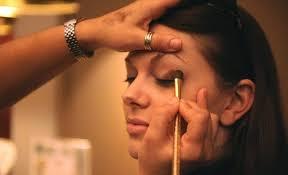 makeupbeautifulmake you beautiful