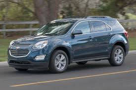 Equinox brown chevy equinox : 2017 Chevrolet Equinox Pricing - For Sale | Edmunds