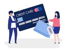 And then you can start putting more of it toward the future you want. Debt Snowball Vs Debt Avalanche The Best Way To Pay Off Credit Card Debt Forbes Advisor