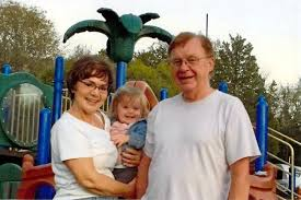 Ronald Couch Obituary - Nashville, TN