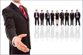 acing the interview how to face it and come out on top kevin learn the secrets to acing your job interview and get the job of your dreams you have already worked hard to get the interview do not blow it by not