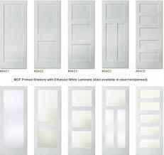 front door replacement new glass panel interior door add trim to plain door vidhyapathy images