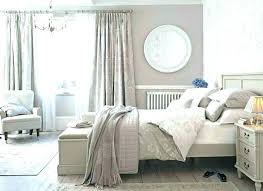 Gray And White Room Silver And Gold Bedroom Silver And Gold Bedroom ...