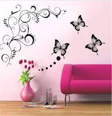 fl wall decor wall decor flowers black and white fl wall art metal flower wall art