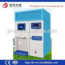 Self Serve Ice Vending Machines Near Me Custom Selfservice Ice Vending Machine For Sale Buy Ice Vending Machine