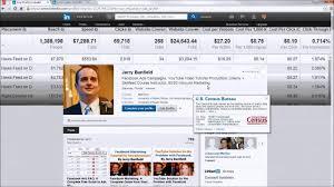 Linkedin Profile Optimization Tips Tutorial And Summary Example