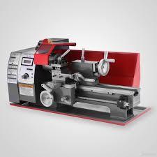 600w 65kg high quality motorized metalworking diy wood tool universal metal mini turning lathe machine from sihao 763 82 dhgate com
