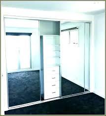 inch closet doors sliding clever high bi fold 96 60 x