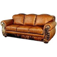 restoring faded leather furniture leather couch treatment the best leather conditioner for furniture best leather furniture