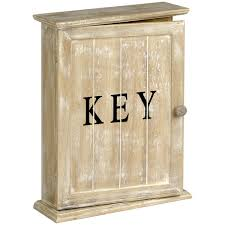 53 box for keys in key emergency break glass cabinet