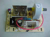 carrier electronic air cleaner. new upgraded air cleaner circuit board.(bdp, bryant, carrier) carrier electronic