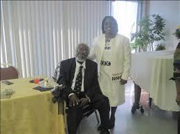 Wilton Barham Obituary - Ruston, Louisiana | Legacy.com