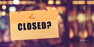 bitconnect exchange shutters operations ethnews