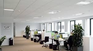 open plan office design ideas. Open Plan Office Design Ideas N