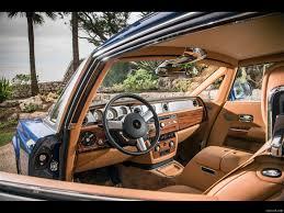 rolls royce ghost interior 2013. 2013 rollsroyce phantom coupe interior wallpaper 1600 x 1200 rolls royce ghost l