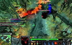 download android app guide for dota 2 for samsung android games