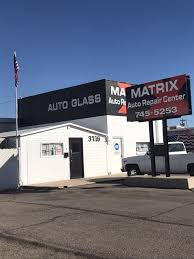 matrix auto glass windshield installation repair 3719 s palo verde rd tucson az phone number yelp