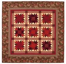 23 best Julie Popa - Quilter, Designer images on Pinterest | Books ... & Autumn Splendor wall-quilt pattern by Julie Popa Adamdwight.com