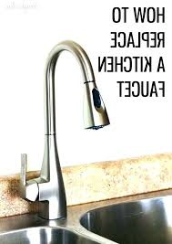 kitchen faucet install install kitchen faucet cost to install kitchen faucet install kitchen faucet awesome cost