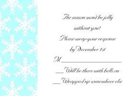 Formal Invitation For Freshers Party Freshers Party Party