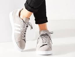 Adidas Campus Laces
