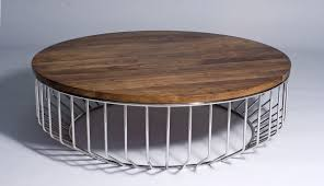 phase design  reza feiz designer  wired coffee table  phase