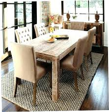 target dining table target round dining table target dining room table target dining set counter furniture for retail round
