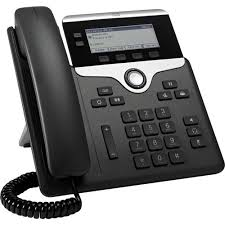 cisco ip phone 7821 cp 7821 k9