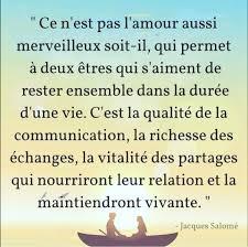 Lechemindemarie Archives Du Blog Lamour Dans Le Couple