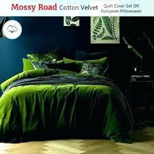 green comforter queen green queen comforter sets lime green bedding lime green duvet cover lime green