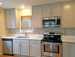 general finishes milk paint kitchen cabinets gallon projects 2018