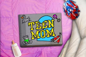 mtv s and pregnant and teen mom prevent or promote teen mtv s 16 and pregnant and teen mom prevent or promote teen pregnancy time