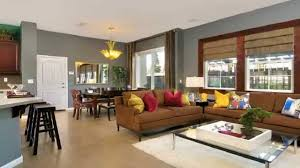 Living And Dining Room Combo Designs Living Room Inspiring Living Room And Dining Room Combo Designs