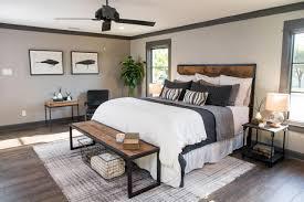 Joanna Gaines Master Bedroom Designs Pin By Gonawa On 48 Farmhouse Decor Joanna Gaines Master
