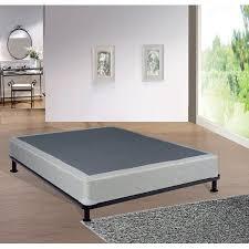 Continental Sleep, 8\
