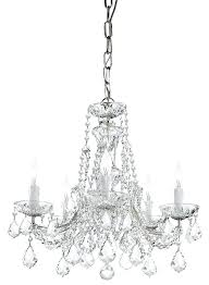 maria theresa chandelier 13 light 5 in polished chrome instructions